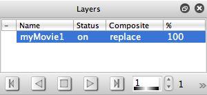 layer1