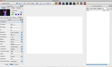 StudioArtistScreenSnapz038