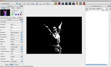 StudioArtistScreenSnapz044