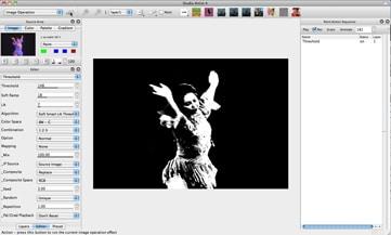 StudioArtistScreenSnapz045