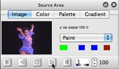 StudioArtistScreenSnapz050