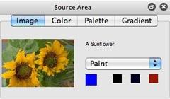 StudioArtistScreenSnapz127
