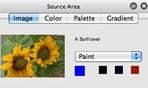 StudioArtistScreenSnapz132